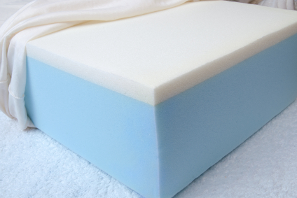The Word on Mattresses from a Burlington Ontario Chiropractor