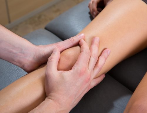 Do You Need Physiotherapy?